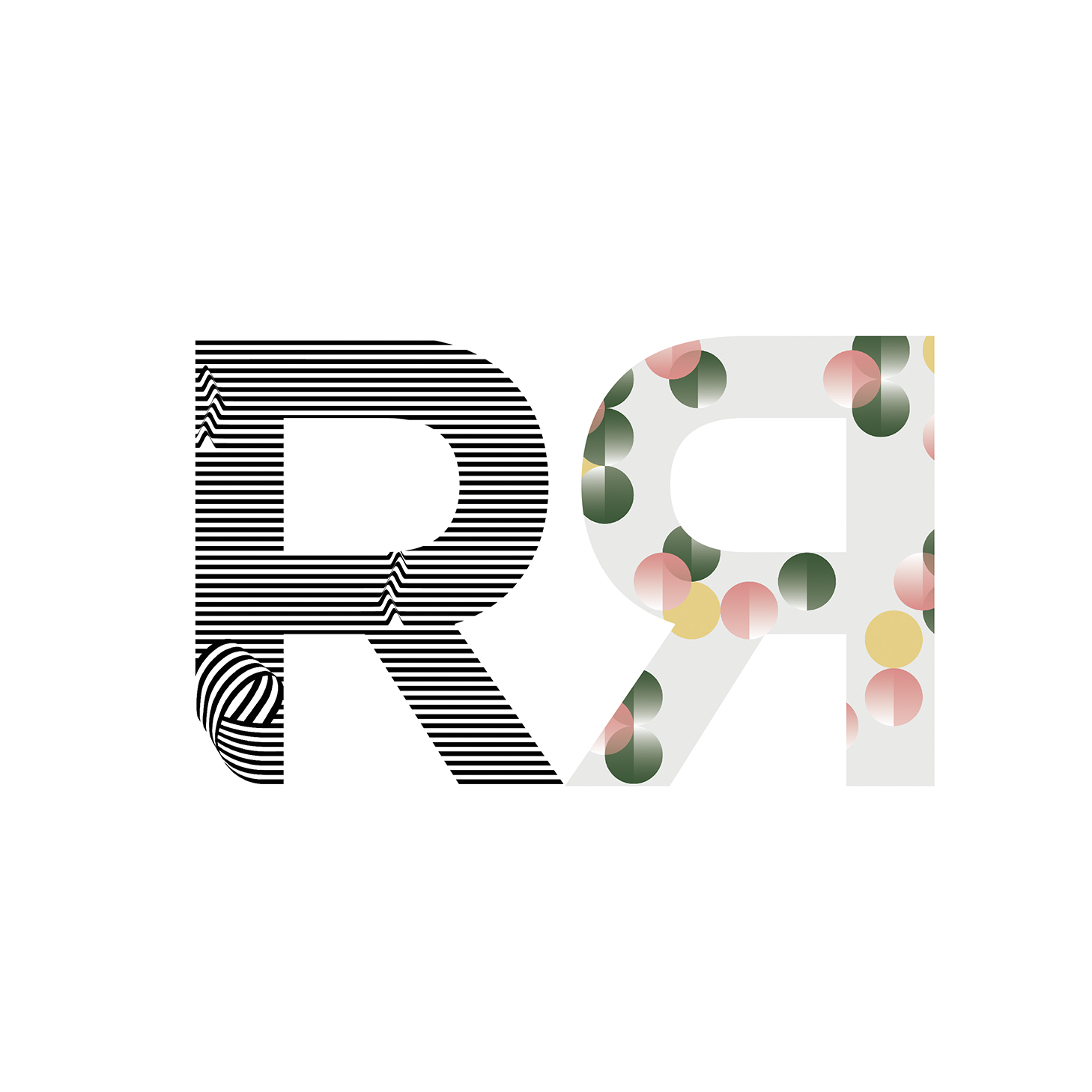 RADICI GIF