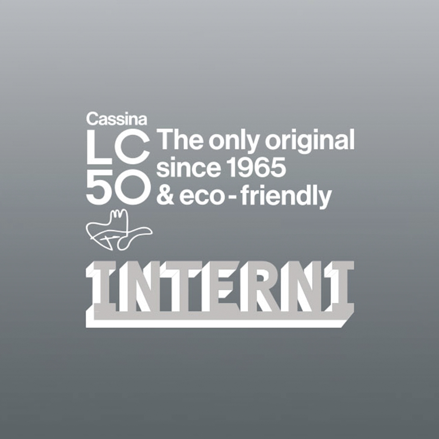 CASSINA LC 50 HONORABLE MENTION VIDEO