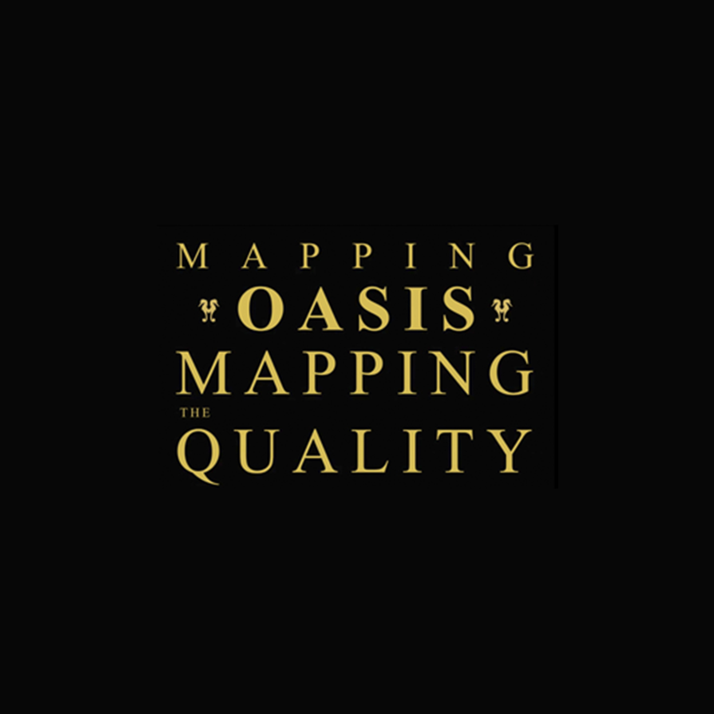 OASIS MAPPING VIDEO – FUORISALONE, MDW 2014
