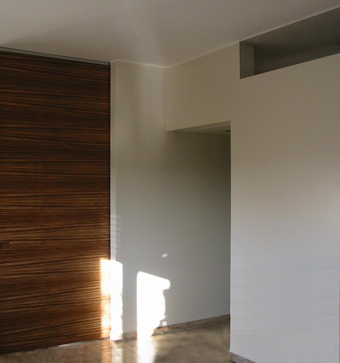 RE HOUSE – MILAN