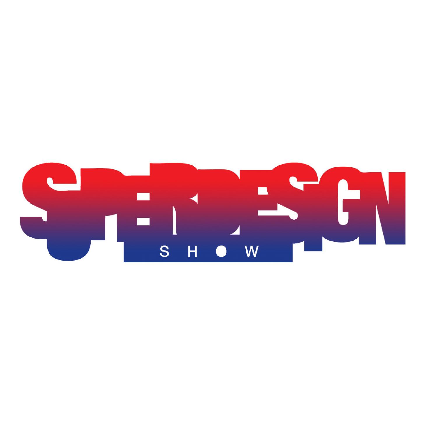 SUPERSTUDIO – FUORISALONE, MDW 2015 CREATIVE DIRECTOR