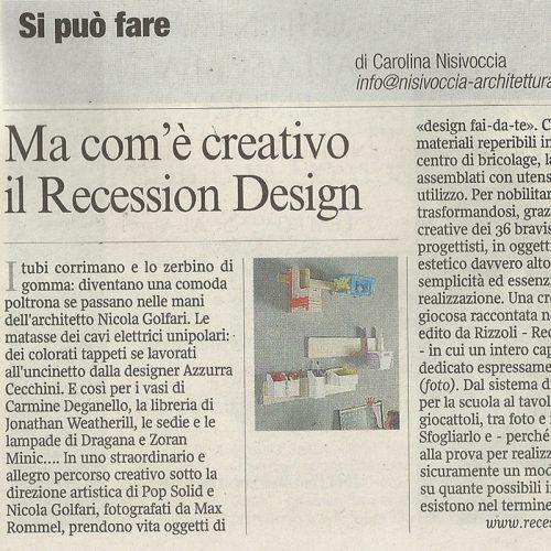 00_Ma-comè-creativo-il-recession-design_ethic