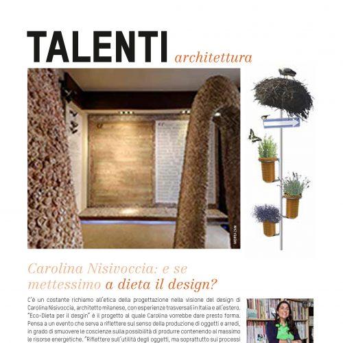 15. villegiardini_settembre-2012-01