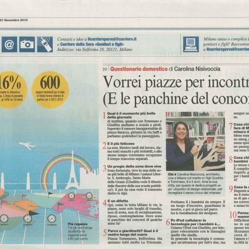 18. corriere_21-novembre-2010