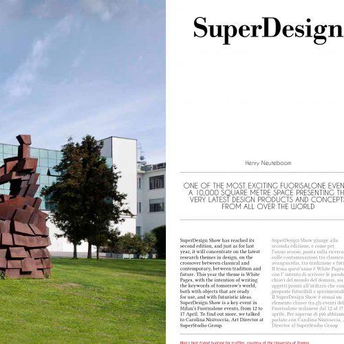 2. Superdesign_LUXOS_Design_SS2016-01
