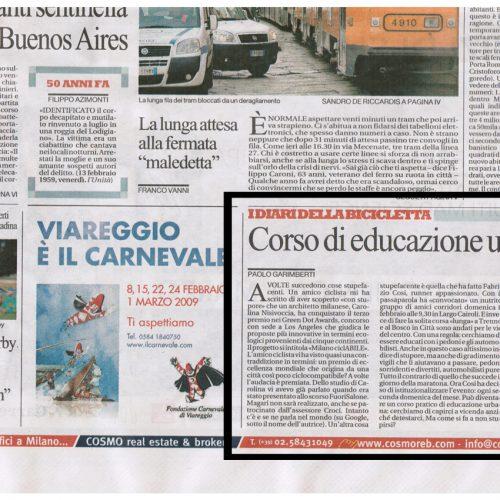 22. la-repubblica_13-febbraio-2009