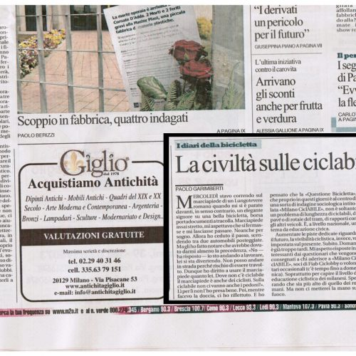 26. la-repubblica_18-aprile-2008