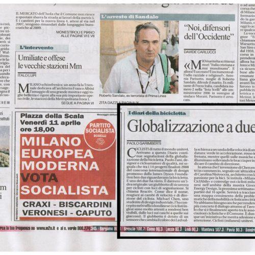 27. la-repubblica_11-aprile-2008