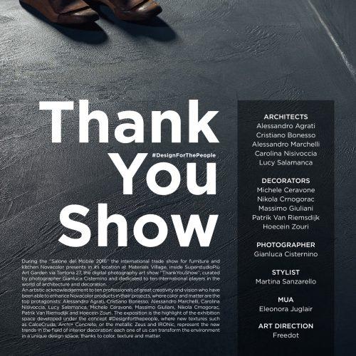3. Novacolor-Thank-you-show-01