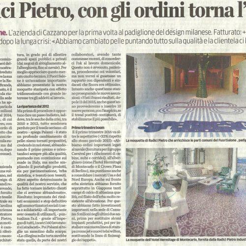 4. Articolo-Leco-di-Bergamo_19-Aprile-2016