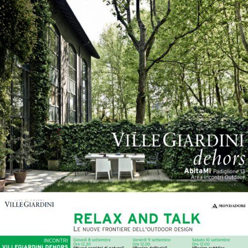 Villegiardini-01