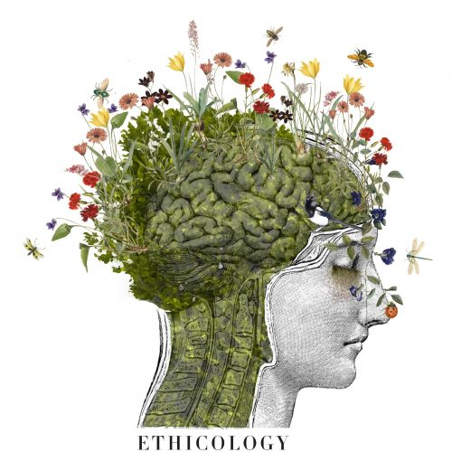 ethicology cover-01