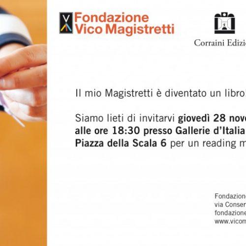 magistretti_invito-1024x487